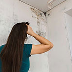 found-water-damage-causing-mold